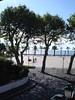 200805 Portugal Madeira Machito 143 (elfredo77) Tags: portugal hotel madeira machito ofacho