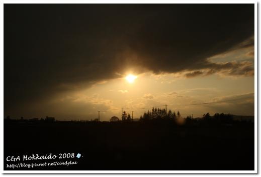 Hokkaido_0226