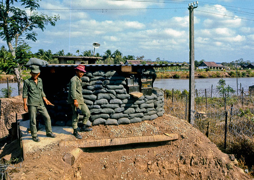 LocalDefenseChoGao-1969--img387 by Lance & Cromwell