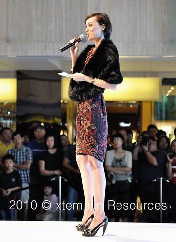 2010 April « xtemujin 360°Resources, Singapore