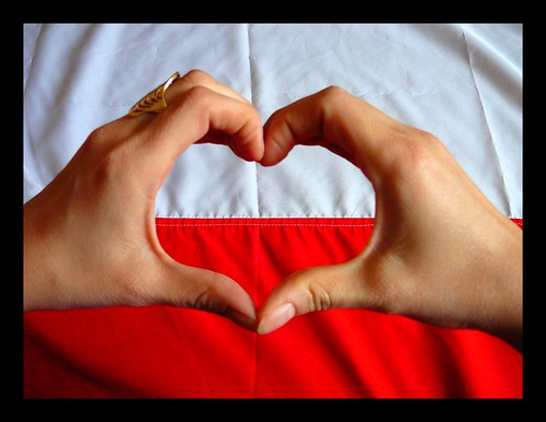 10.4.2010 The day Poland cried (Please read)