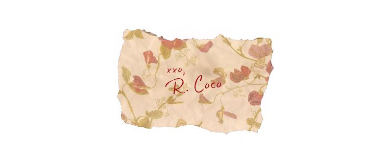 xxo,-R.-Coco