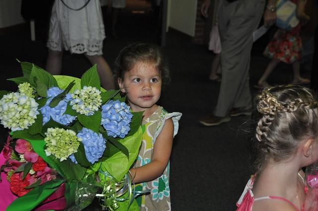 danceflowers3