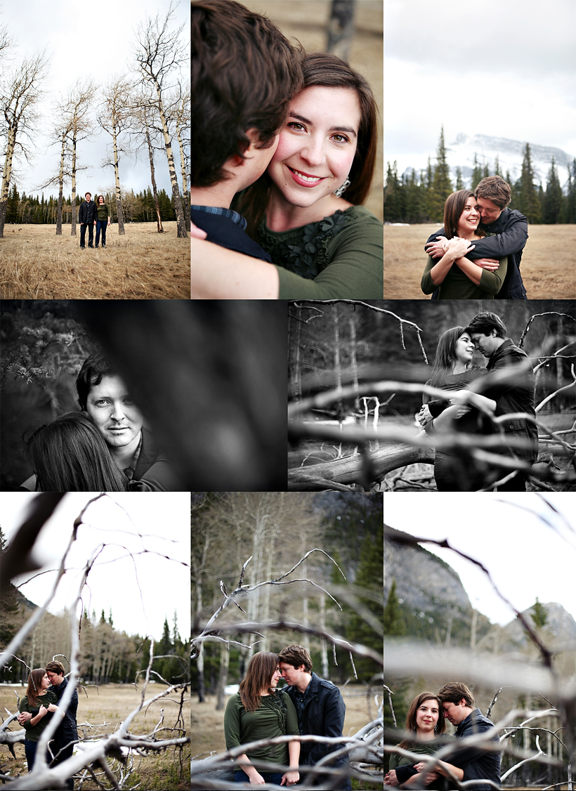 edmonton_engagement_photographer