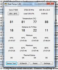 Antec KÜHLER H₂O 620: CPU aušinimas skysčiu