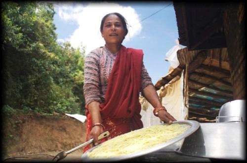 2007-10-06_06-40-48_Kathmandu_Nepal