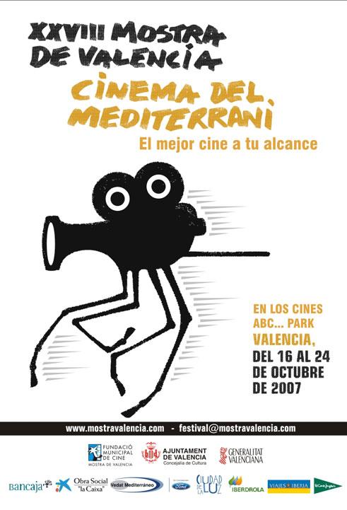 cartel_mostra2007