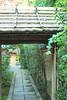 IMGP3749 (eitaneko photos) Tags: temple october kyoto shrine flektogon 2007 daitokuji daitoku k100d obaiin