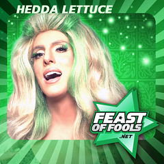 FOF #644 - Lettuce Entertain You - 11.06.07