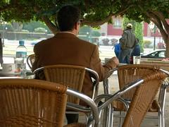 un petit caf (Paolicchio) Tags: africa morocco marocco rabat