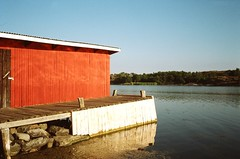 96620004 (bykercolin) Tags: finland aland