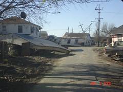 DSC00446_274 (timetoscrap) Tags: photos neworleans hurricanekatrina ninthward