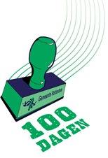 100dagenstempel1