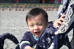 2007國旅卡DAY3(元亨寺)015