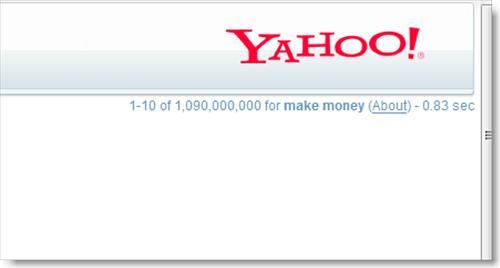 yahoo_make_money2