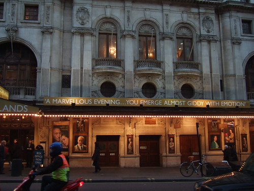 Wyndham's Theatre_3