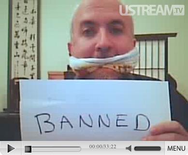 jundo-banned