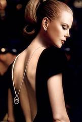 Nine 9 Nueve Nicole Kidman