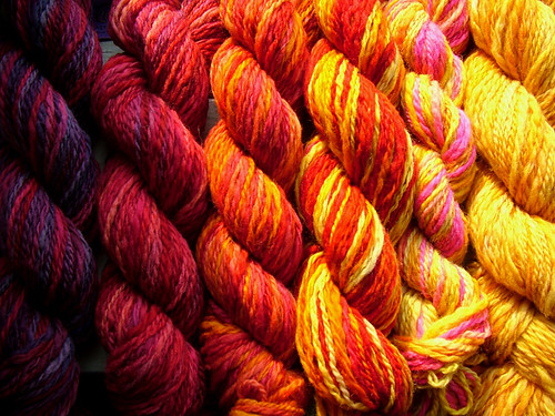 yarnspectrum