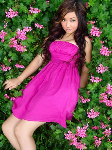 ♥~Relaciones de Ariana~♥ 2179110484_ef022fbdb8