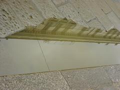 piano in a puddle (seiciis) Tags: music puddle piano acqua specchio riflesso finestre pavimento pozzanghera