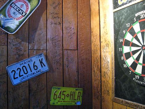 Cowboy Bar 2