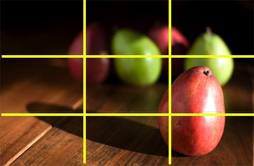 pears2ntgrid.jpg