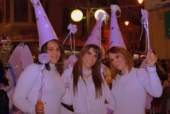 Carnaval 2008 Melilla 215