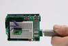 IMG_0004 (bpunkt) Tags: stanford arduino accelerometer turorial