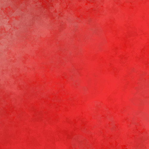 valentine backgrounds. Red Valentine Background