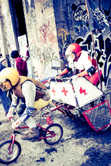MiniBikeWinter-Chariot Wars-15.jpg