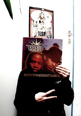 AmsterS@m The Sleeveface - Southernplayalisticadillacmuzik (AmsterSam - The Wicked Reflectah) Tags: holland netherlands beautiful amsterdam europe wicked 2008 lifeisgood outkast carpediem waterreflections winterspring amstersam reflectah amsterdamthebestcityintheworld checkoutmywebsitewwwamstersamcom wickedreflections southerplayalisticadillacmuzik puddlepictures thewickedreflectah amstersmthewickedreflectah