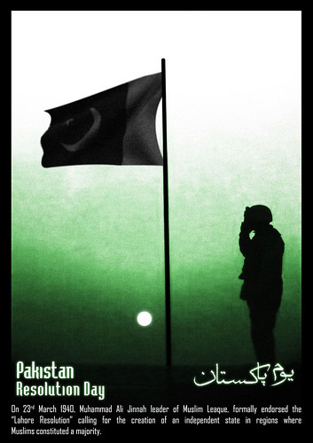 2342671260 5b955fc788 - happy 23 march pakistan day to all SD