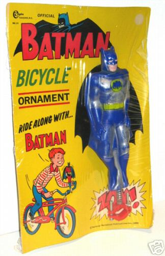 batman_66bikeornament.jpg