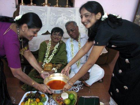 Arathi eduthal 100408