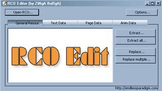 rco_edit