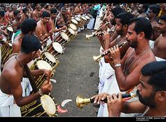 (Smevin Paul - Thrisookaran !! www.smevin.com) Tags: india lens paul photography nikon photos kerala kit contact 1855 2008