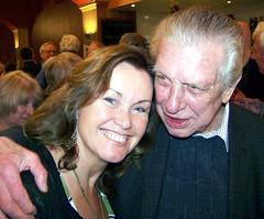 Wendy & Jim Allan