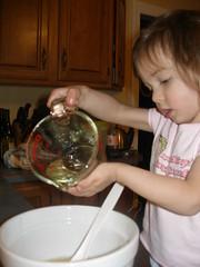 baking daddys cupcakes 017