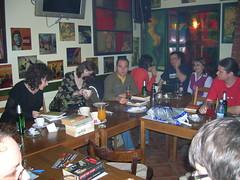 DSCN2647 (CarinaSava) Tags: de timisoara carti schimb