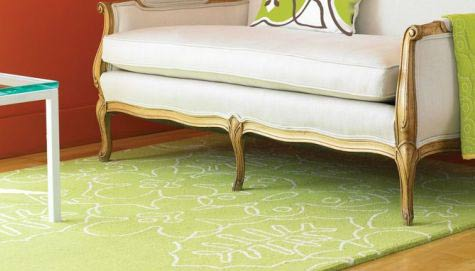 Rug Roundup Part Two Patterned Rugs Part 1 Of2 Design