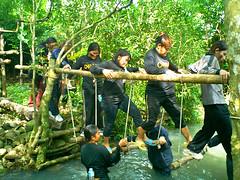 military thailand03