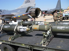 IMG_0049 (poppyott) Tags: aircraft andrewsairforcebase