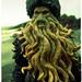 Davy Jones Photo 24