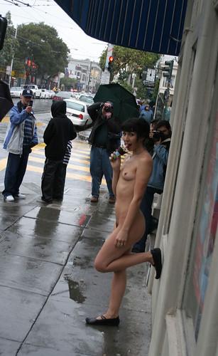 marie nudeinsf.com