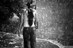 Lluvia (HippolyteBayard) Tags: lluvía