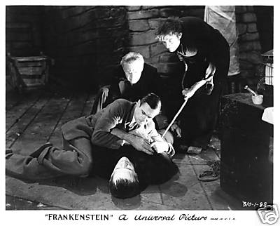frankenstein_still8