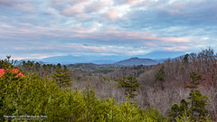 A Day At Simple Pleasures (mikerhicks) Tags: canoneos7dmkii fall greatsmokymountainsnationalpark hiking nature sevierville simplepleasurescabin tennessee usa unitedstates waldenscreek geo:lat=3581548167 geo:lon=8364050167 geotagged outdoors sunset geo:location=waldenscreek exif:aperture=ƒ80 camera:model=canoneos7dmarkii camera:make=canon exif:isospeed=100 geo:country=unitedstates exif:focallength=18mm geo:state=tennessee geo:lat=35815555 geo:city=sevierville exif:model=canoneos7dmarkii exif:lens=1835mm geo:lon=83640555 exif:make=canon