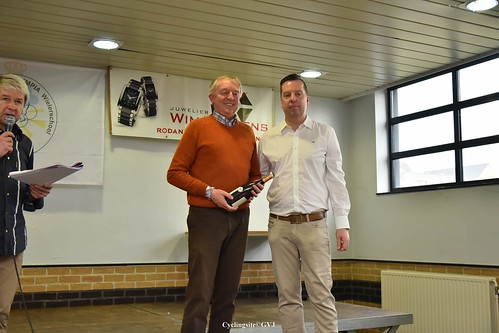 Wim Ruelens Lotto Olimpia Tienen 2017-122