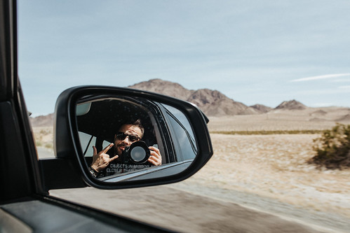 Trip Vegas - Canyon-59.jpg